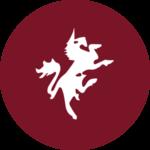 logo-stemax