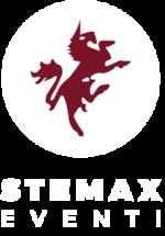 stemax-eventi-logo